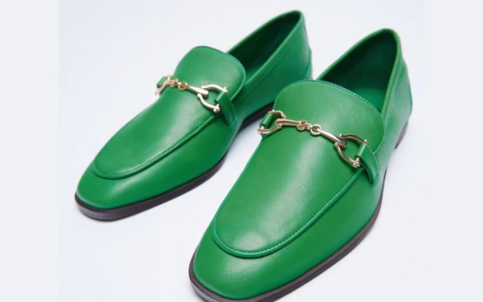 cliomakeup-scarpe-basse-autunno-2021-17