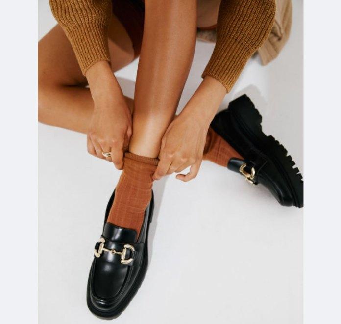 cliomakeup-scarpe-basse-autunno-2021-18