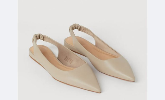 cliomakeup-scarpe-basse-autunno-2021-19