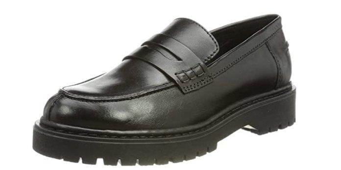 cliomakeup-scarpe-basse-autunno-2021-6