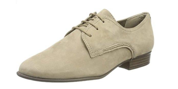 cliomakeup-scarpe-basse-autunno-2021-8