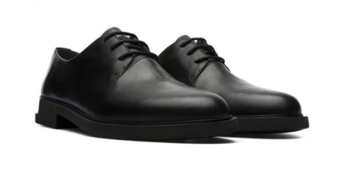 cliomakeup-scarpe-basse-autunno-2021-9
