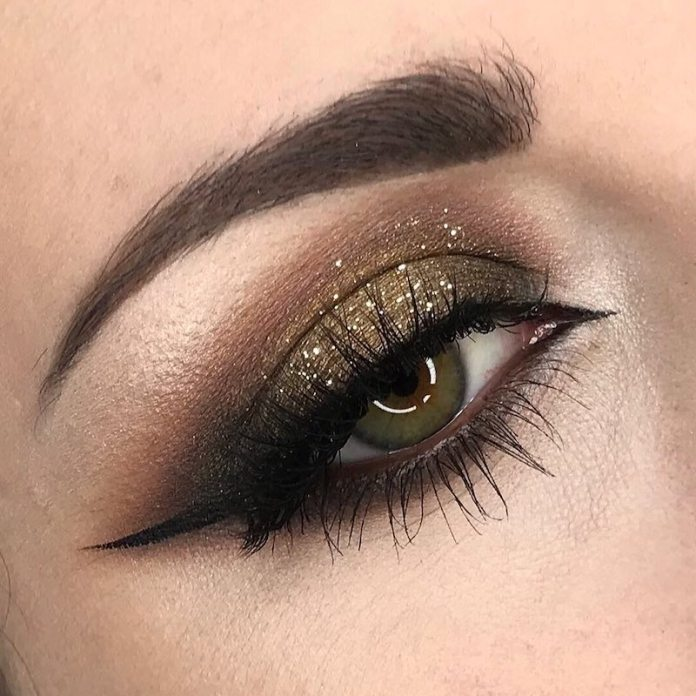 cliomakeup-segni-zodiacali-make-up-teamclio-leone2