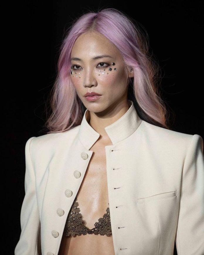 cliomakeup-tendenze-beauty-milano-fashion-week-primavera-estate-2022-teamclio-7