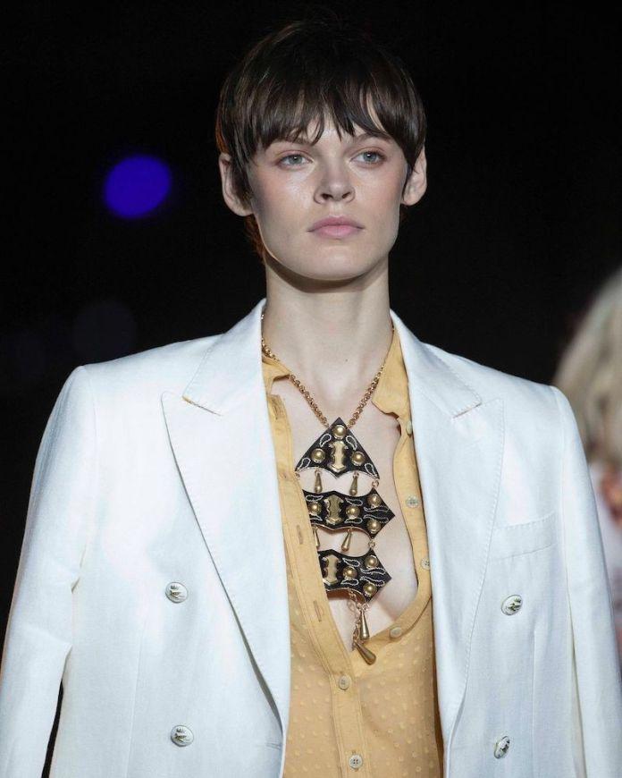 cliomakeup-tendenze-beauty-milano-fashion-week-primavera-estate-2022-teamclio-8