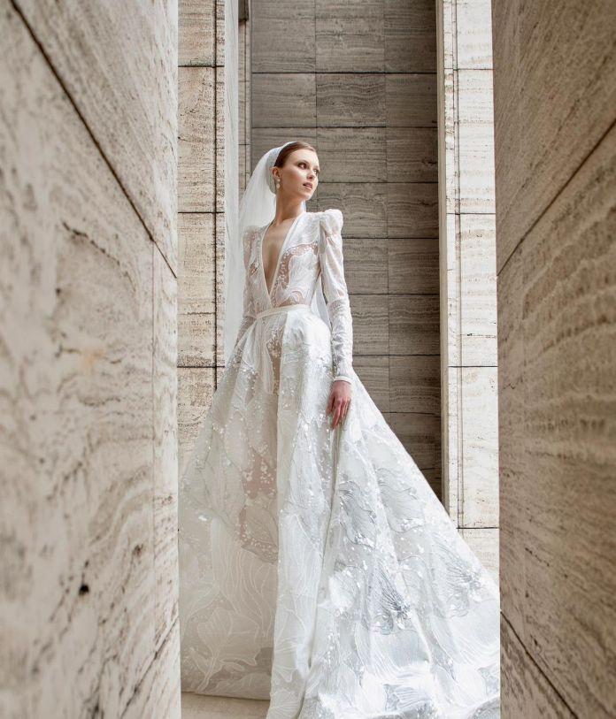 cliomakeup-tendenze-sposa-2022-8