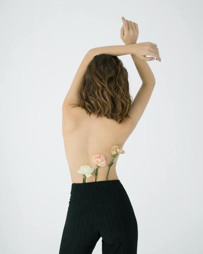 cliomakeup-trattamenti-corpo-settembre-pelle