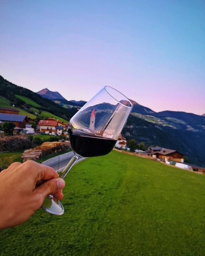 cliomakeup-viaggi-nozze-last-minute-2021-dolomiti-strada-vino