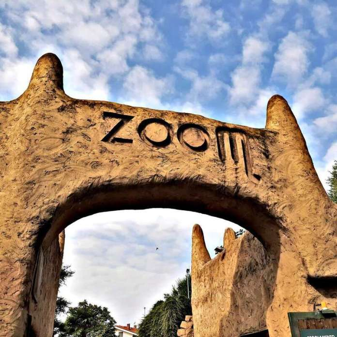 cliomakeup-weekend-bambini-settembre-2021-zoomtorino