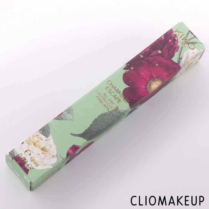 Cliomakeup-Recensione-Mascara-Kiko-Charming-Escape-All-Day-Lasting-Click-Mascara-2