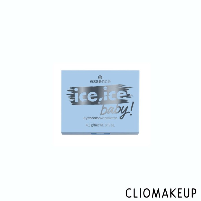 Cliomakeup-Recensione-Palette-Essence-Ice-Ice-Baby!-Eyeshadow-Palette-1