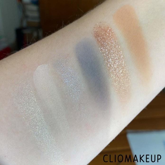 Cliomakeup-Recensione-Palette-Melissa-Tani-Beauty-Serendipity-Eyeshadow-Palette-7