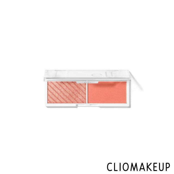 Cliomakeup-Recensione-Palette-Viso-Elf-Bite-Size-Face-Duo-1