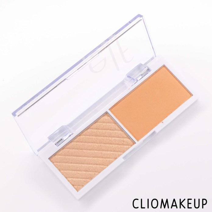 Cliomakeup-Recensione-Palette-Viso-Elf-Bite-Size-Face-Duo-4