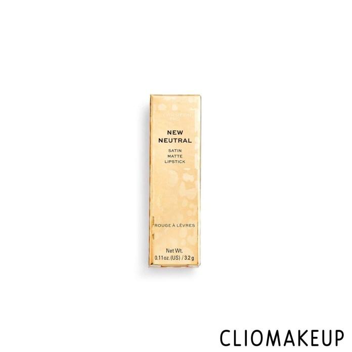 Cliomakeup-Recensione-Rossetti-Revolution-Pro-New-Neutral-Satin-Matte-Lipstick-1