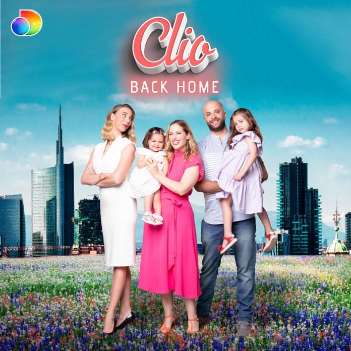 Cliomakeup-cliobackhome-anticipazioni-puntate-9-10-copertina