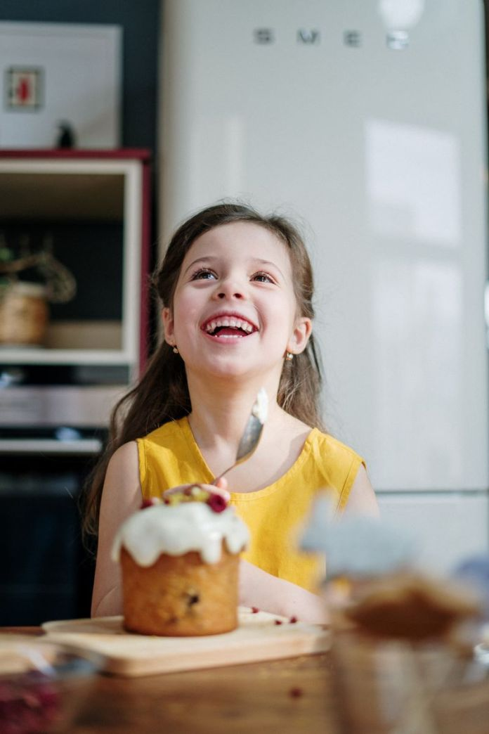 Cliomakeup-come-bilanciare-menù-scolastico-e-menù-settimanale-3-bambino
