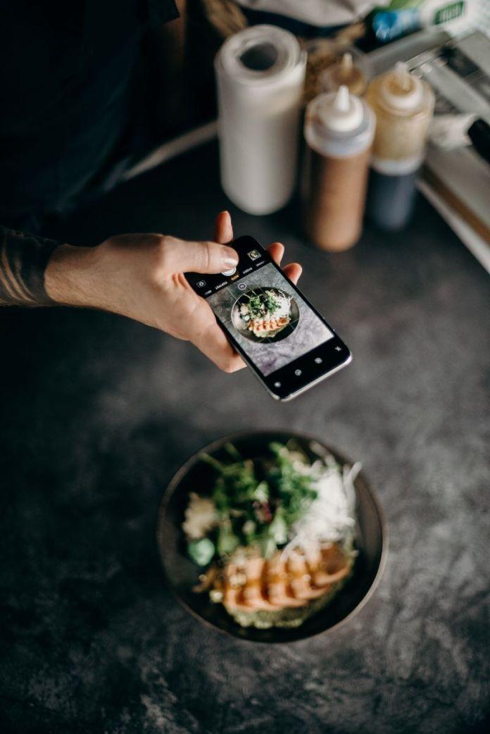 Cliomakeup-ricette-instagrammabili-13-foto