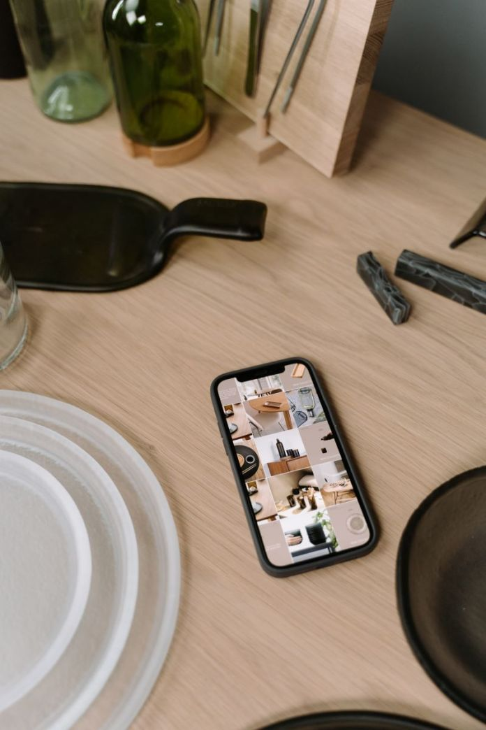 Cliomakeup-ricette-instagrammabili-16-foto
