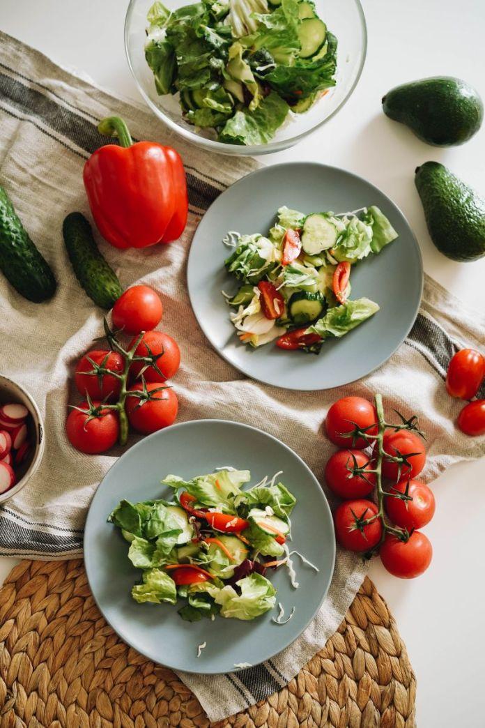 Cliomakeup-ricette-instagrammabili-17-foto