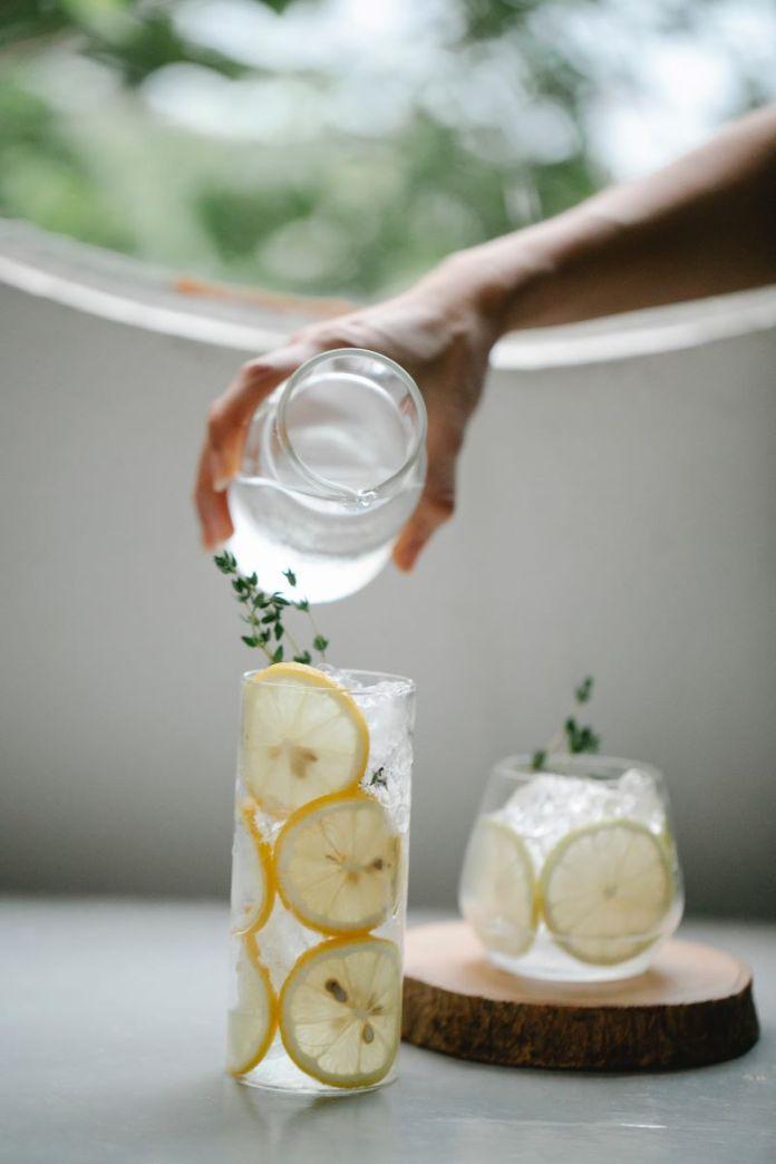 Cliomakeup-ricette-instagrammabili-4-foto