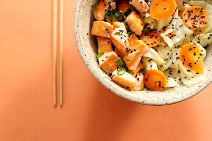 Cliomakeup-ricette-instagrammabili-6-foto