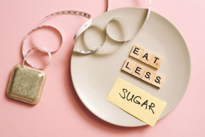 Cliomakeup-zuccheri-nella-dieta-10-alimentazione