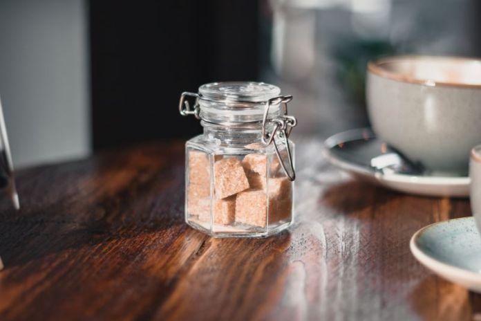 Cliomakeup-zuccheri-nella-dieta-13-alimentazione