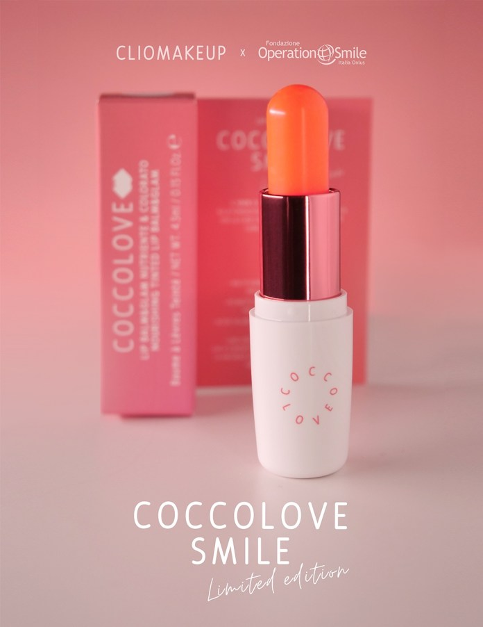 Cliomakeup-lip-balm-and-glam-smile-coccolove-clio-x-operation-smile
