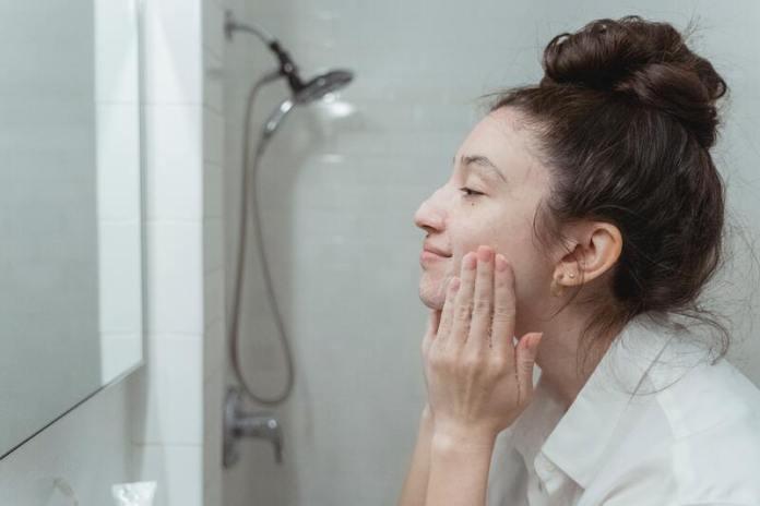 cliomakeup-beauty-routine-detox-viso-pulizia