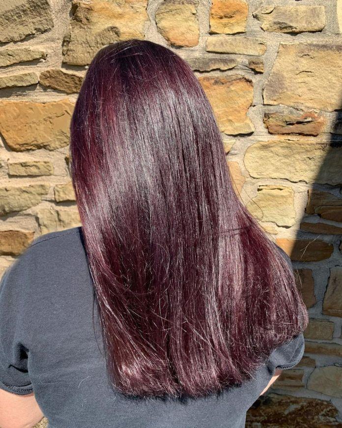 cliomakeup-colore-capelli-viola-grape-autunno-2021-12
