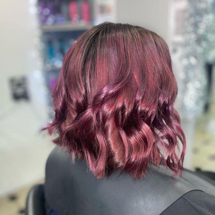 cliomakeup-colore-capelli-viola-grape-autunno-2021-15