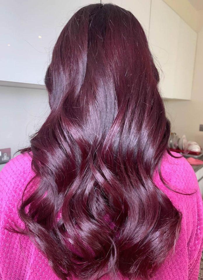 cliomakeup-colore-capelli-viola-grape-autunno-2021-7