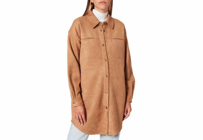 cliomakeup-giacche-autunno-2021-18