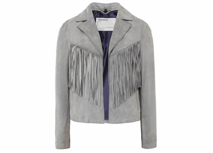 cliomakeup-giacche-autunno-2021-4