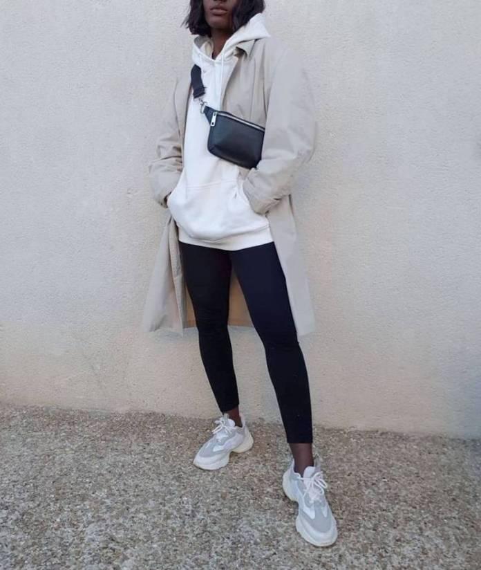 cliomakeup-look-autunno-2021-leggings-teamclio-2