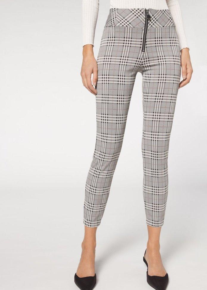 cliomakeup-look-autunno-2021-leggings-teamclio-3