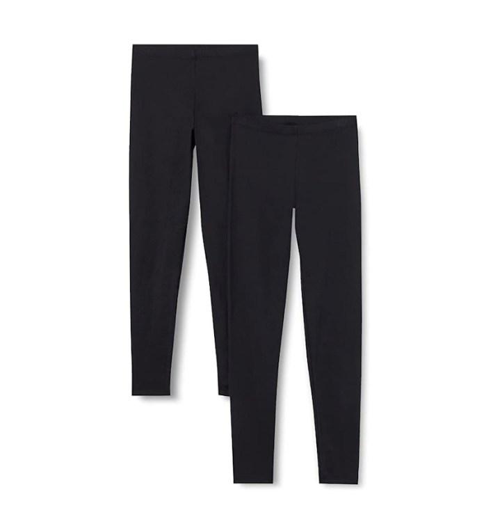 cliomakeup-look-autunno-2021-leggings-teamclio-iris-lilly.001