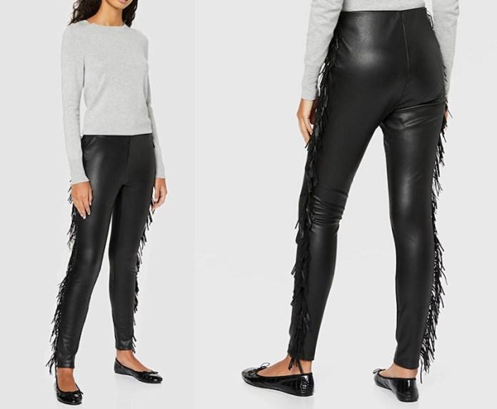 cliomakeup-loook-autunno-2021-leggings-teamclio-find1.001