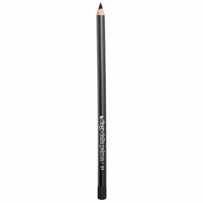 cliomakeup-matita-nera-rima-interna-teamclio-diego-dalla-palma