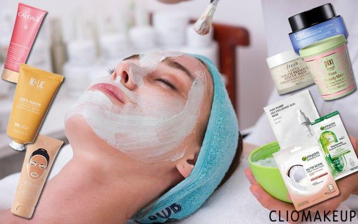 cliomakeup-migliori-maschere-viso-2021-1-copertina
