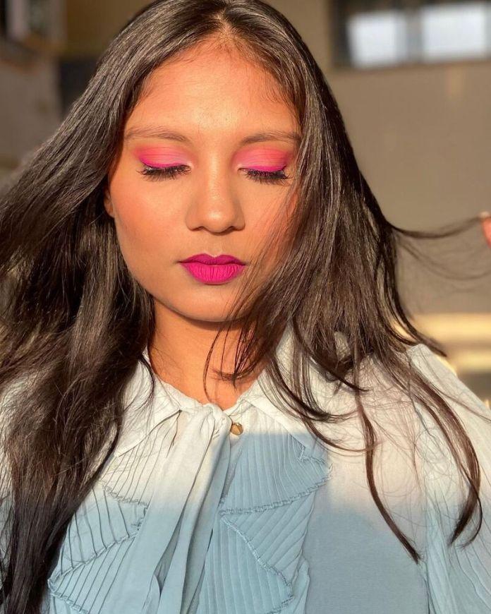 cliomakeup-monochrome-make-up-autunno-2021-fucsia