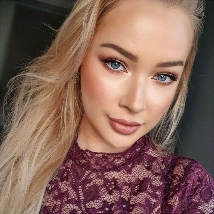 cliomakeup-monochrome-make-up-autunno-2021-luminoso