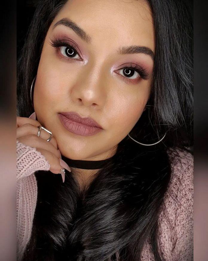 cliomakeup-monochrome-make-up-autunno-2021-rosa