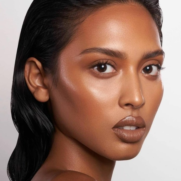 cliomakeup-monochrome-make-up-autunno-2021-sottotono
