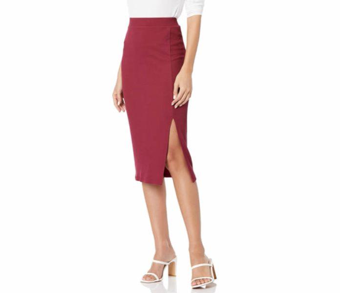 cliomakeup-pencil-skirt-15