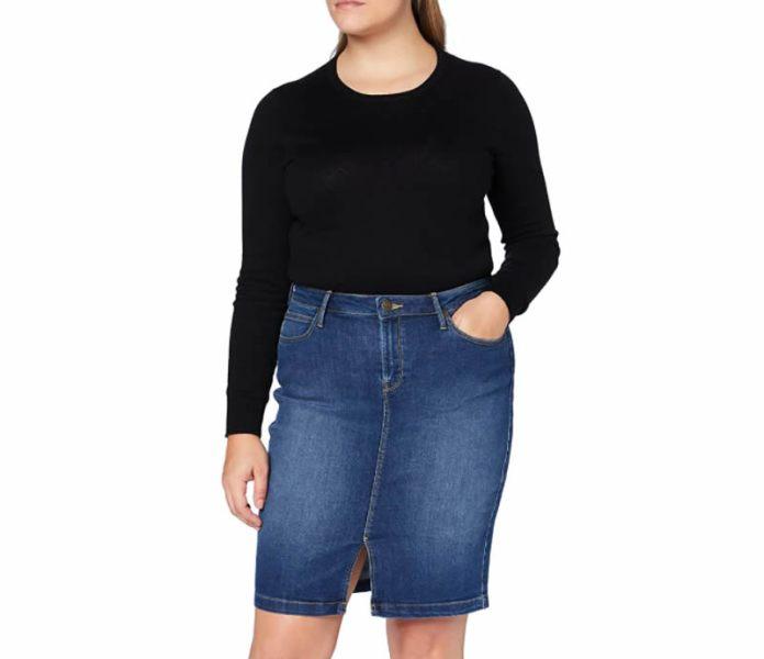 cliomakeup-pencil-skirt-19