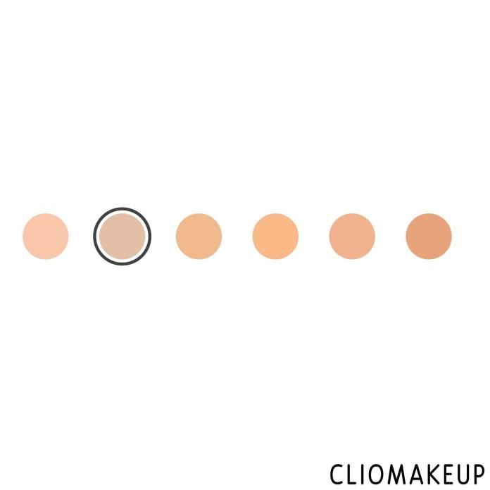 cliomakeup-recensione-fondotinta-naj-oleari-blooming-bb-foundation-spf-15-3