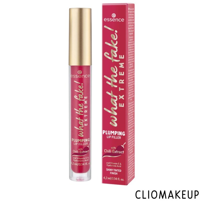cliomakeup-recensione-gloss-essence-what-the-fake-extreme-plumping-lip-filler-1