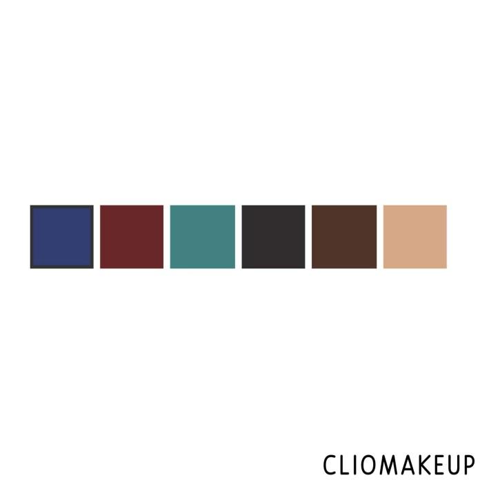 cliomakeup-recensione-matite-occhi-revolution-pro-visionary-gel-eyeliner-3